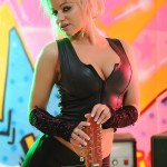 Jenna J – Rock Chick - 5