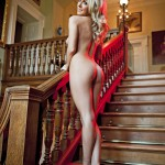 Becky Roberts – Stairs - 17
