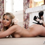 Rachel Louise – Fancy - 22