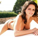 Adele Taylor – Sunny - 22