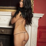 Alice Goodwin – Fireplace - 4