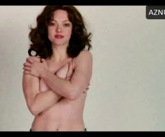 Amanda Seyfried Naked In Lovelace