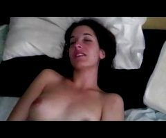Cuckold Roleplay for Couples