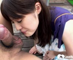 Darkhaired Babe Japanese Beauty Is Ready To Ri – Amateur Porn