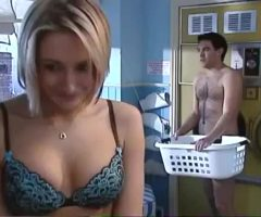 Good Hollyoaks Plot From Ali Bastian