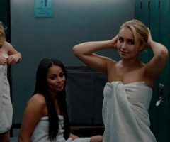 Hayden Panettiere – I Love You Beth Cooper
