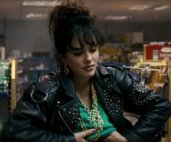 Jessica Brown Findlay – Albatross