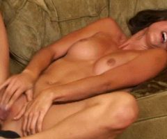 Lesbians at Sexylesby