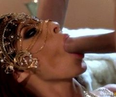 Madison Ivy – Ivy's Anal Addiction – Brazzers (6 gifs)