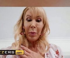 Mommy Got Boobs – Erica Lauren Sam Shock – Mothers Day Gift
