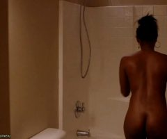 Nafessa Williams – Twin Peaks