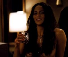 Paula Patton – 2 Guns