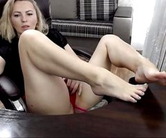 Russian Mom Webcam 06