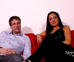 Sexy Couple, deutsche Privat Pornos