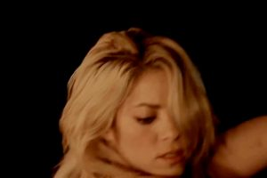 Teenage Me From A Decade Ago Will Be Forever Grateful To Shakira And Her Borderline Pornographic Music Videos
