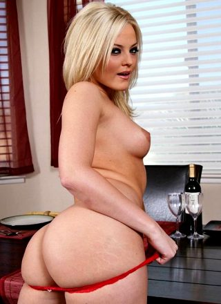 Cookin It Up With Alexis Texas – Alexis Texas – Day With A Pornstar