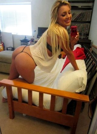 Curvy Pictures Gallery By PHAT By Definition