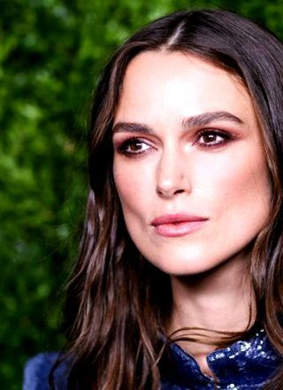 Happy Birthday, Keira Knightley