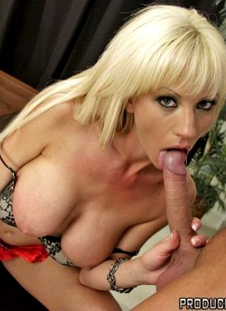 I Want Your Wife Do You Want Mine – Madison James Tanya James – Real Wife Stories