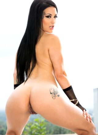 Julesjordan Com Katrina Jade Pov Please Dont Cum In My Eyes Another Babe