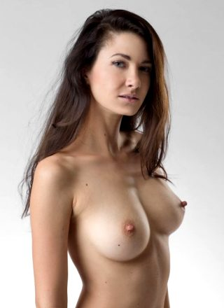 Lauren Nudity Femjoy