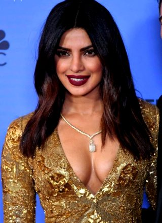 Priyanka Chopra : HQ Album