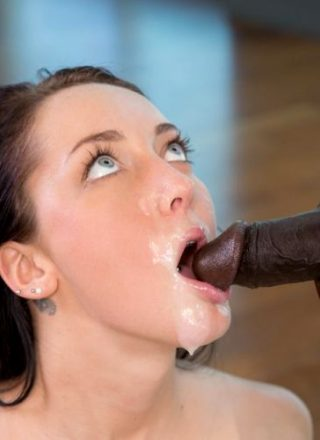 Sabrina Banks – Husband Does Not Know She Loves Bbc