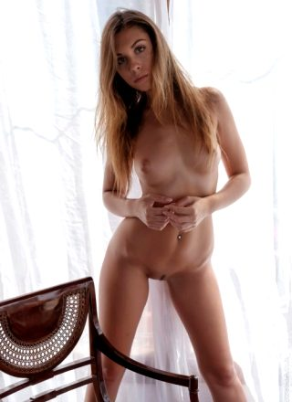Sabrisse Wowgirls – Series 11 – Czech Republic Age 25 Eye Color Hazel Hair Color Brown Height 5'6 Weight 106 Lbs Breasts Medium Size 34 28 35 Shaved Shaved Ethnicity Caucasian