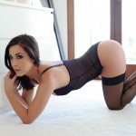 http://londonpussy.com/wp-content/gallery/000452_chloe_bodimeade_-_black_bodysuit_with_cute_stockings/chloe-bodimeade_black-bodysuit-with-cute-stockings_66817.jpg