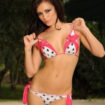 http://londonpussy.com/wp-content/gallery/000472_gemma_massey_-_pink_and_black_polka_dot_bikini/gemma-massey_pink-and-black-polka-dot-bikini_81556.jpg