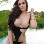 http://londonpussy.com/wp-content/gallery/000476_harriet_h_-_bursting_out_of_her_black_bikini/harriet-h_bursting-out-of-her-black-bikini_61718.jpg