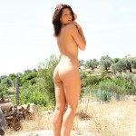 http://londonpussy.com/wp-content/gallery/000485_jessica_spencer_-_orange_bikini/jessica-spencer_orange-bikini_51154.jpg