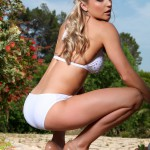 http://londonpussy.com/wp-content/gallery/000495_kayleigh_p_-_my_white_bikini/kayleigh-p_my-white-bikini_76161.jpg