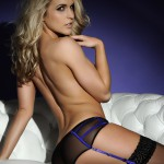 http://londonpussy.com/wp-content/gallery/000497_kayleigh_p_-_purple_panties_and_black_stockings/kayleigh-p_purple-panties-and-black-stockings_36170.jpg