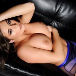 http://londonpussy.com/wp-content/gallery/000503_laura_hollyman_-_laura_peels_off_her_purple_lingerie/laura-hollyman_laura-peels-off-her-purple-lingerie_92195.jpg