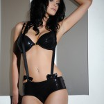 http://londonpussy.com/wp-content/gallery/000529_sam_kellett_-_little_black_outfit/sam-kellett_little-black-outfit_96072.jpg