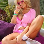 http://londonpussy.com/wp-content/gallery/000543_tommie_jo_strips_naked_from_her_cute_pink_outfit/t-j_stips-naked-from-her-cute-pink-outfit_71569.jpg