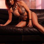 http://londonpussy.com/wp-content/gallery/000546_verena_twigg_stripping_from_my_animal_lingerie/verena-twigg_stripping-from-my-animal-lingerie_81700.jpg