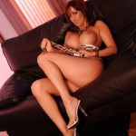 http://londonpussy.com/wp-content/gallery/000546_verena_twigg_stripping_from_my_animal_lingerie/verena-twigg_stripping-from-my-animal-lingerie_81785.jpg