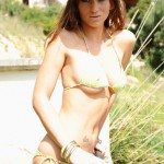 http://londonpussy.com/wp-content/gallery/000551_carrie_spencer_-_gold_bikini/carrie-spencer_gold-bikini_79339.jpg