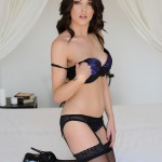 http://londonpussy.com/wp-content/gallery/000571_jo_bosley_-_sexy_black_lingerie_with_stockings/jo-bosley_sexy-black-lingerie-with-stockings_75346.jpg
