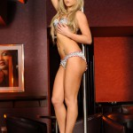 http://londonpussy.com/wp-content/gallery/000591_natalia_forrest_shooting_near_stripper_pole/natalia-forrest_shooting-near-stripper-pole_47195.jpg