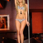 http://londonpussy.com/wp-content/gallery/000591_natalia_forrest_shooting_near_stripper_pole/natalia-forrest_shooting-near-stripper-pole_47197.jpg