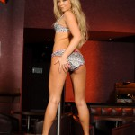 http://londonpussy.com/wp-content/gallery/000591_natalia_forrest_shooting_near_stripper_pole/natalia-forrest_shooting-near-stripper-pole_47209.jpg