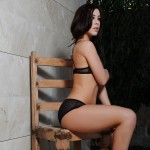 http://londonpussy.com/wp-content/gallery/000613_chloe_bodimeade_-_black_see_thru_lingerie_and_trainers/chloe-bodimeade_black-see-thru-lingerie-and-trainers_47823.jpg