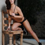 http://londonpussy.com/wp-content/gallery/000613_chloe_bodimeade_-_black_see_thru_lingerie_and_trainers/chloe-bodimeade_black-see-thru-lingerie-and-trainers_47826.jpg