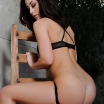 http://londonpussy.com/wp-content/gallery/000613_chloe_bodimeade_-_black_see_thru_lingerie_and_trainers/chloe-bodimeade_black-see-thru-lingerie-and-trainers_47851.jpg