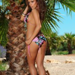 http://londonpussy.com/wp-content/gallery/000614_chloe_saxon_stripping_from_her_cute_floral_bikini/chloe-saxon_stripping-from-her-cute-floral-bikini_94134.jpg