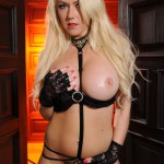 http://londonpussy.com/wp-content/gallery/000618_eve_hope_-_sexy_black_kinky_outfit/eve-hope_sexy-black-kinky-outfit_81482.jpg
