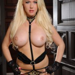 http://londonpussy.com/wp-content/gallery/000618_eve_hope_-_sexy_black_kinky_outfit/eve-hope_sexy-black-kinky-outfit_81498.jpg